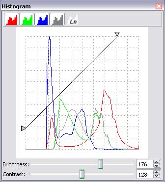 http://download.altamisoft.ru/download/resources/AS_3_1_0_manual_en/example_histogram_bright_en.png