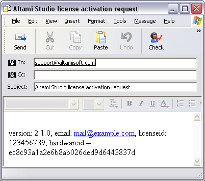http://download.altamisoft.ru/download/resources/AS_activation_en/mail_activate_en.png