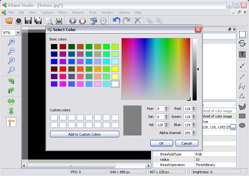 http://download.altamisoft.ru/download/resources/tutorials_pictures/color_threshold/alternative_color_threshold_en.png