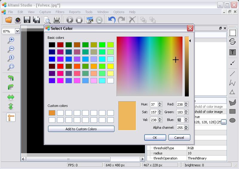 http://download.altamisoft.ru/download/resources/tutorials_pictures/color_threshold/definition_color_en.png