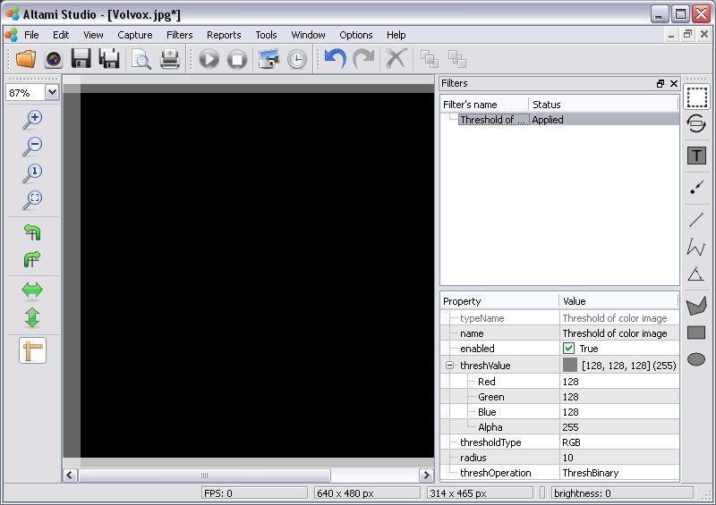 http://download.altamisoft.ru/download/resources/tutorials_pictures/color_threshold/filter_color_threshold_en.png