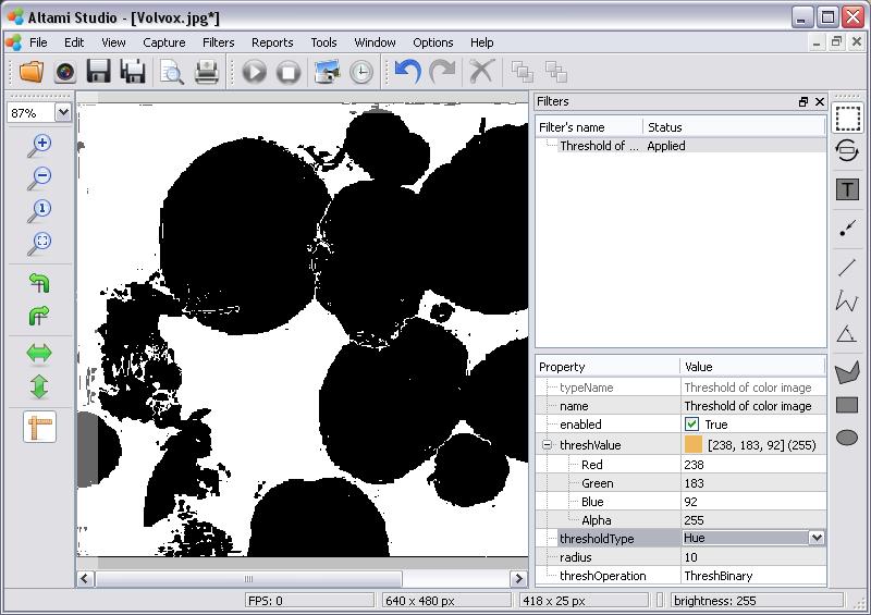 http://download.altamisoft.ru/download/resources/tutorials_pictures/color_threshold/hue_en.png