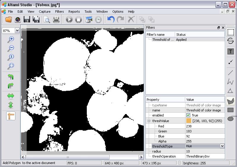 http://download.altamisoft.ru/download/resources/tutorials_pictures/color_threshold/radius_en.png