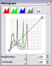 http://download.altamisoft.ru/download/resources/tutorials_pictures/histogram/histogram_window_en.png